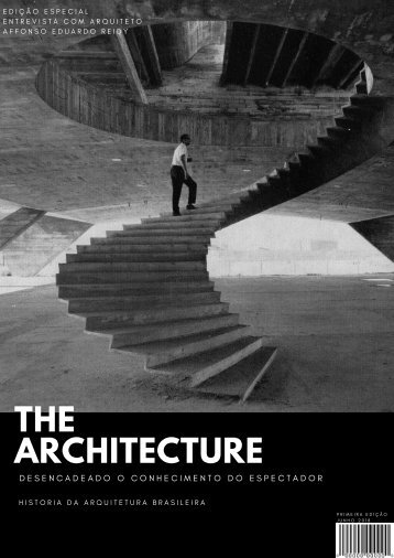 he architecture