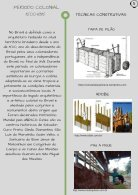 he architecture - Page 5
