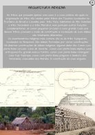 he architecture - Page 6