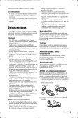 Sony BDP-S383 - BDP-S383 Mode d'emploi Hongrois - Page 3