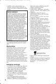 Sony BDP-S383 - BDP-S383 Mode d'emploi Hongrois - Page 4