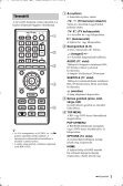 Sony BDP-S383 - BDP-S383 Mode d'emploi Hongrois - Page 7