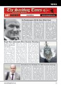 The Sandbag Times Issue No: 45 - Page 5