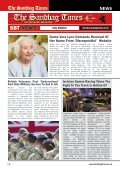 The Sandbag Times Issue No: 45 - Page 6