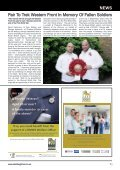 The Sandbag Times Issue No: 45 - Page 7