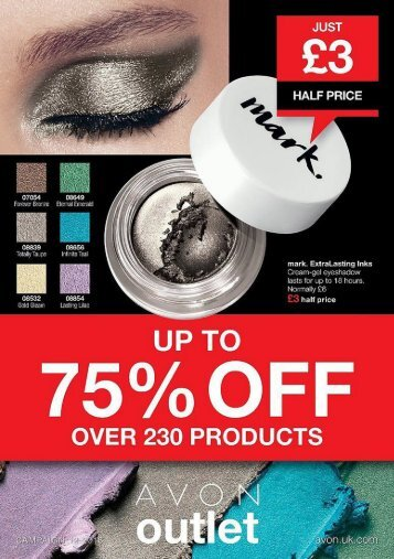 Avon-Special-Offers-12-2018