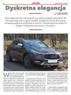 iA78_print - Page 4