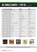 Global Reggae Charts - Issue #14 / July 2018 - Page 4