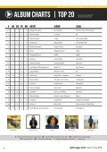 Global Reggae Charts - Issue #14 / July 2018 - Page 5