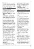 Sony DSC-T70 - DSC-T70 Mode d'emploi Bulgare - Page 3