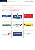 Wir bedanken uns bei den 9 Premium- und Routen ... - RadParadies - Seite 3