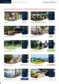 Wir bedanken uns bei den 9 Premium- und Routen ... - RadParadies - Seite 7
