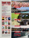 Tourism Tattler Issue 2 of 2018 - Page 2
