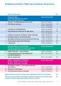 Neuland entdecken - Krebsliga Schweiz - Seite 3