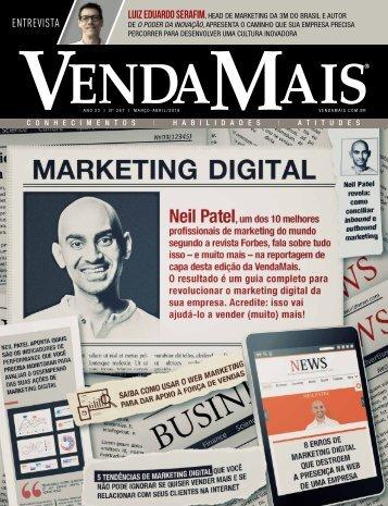 VendaMais-267-Marketing-digital