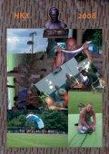 Themen in dieser Ausgabe - Fallschirmjäger-Traditionsverband Ost ... - Seite 2