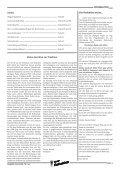 Themen in dieser Ausgabe - Fallschirmjäger-Traditionsverband Ost ... - Seite 3
