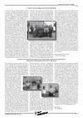 Themen in dieser Ausgabe - Fallschirmjäger-Traditionsverband Ost ... - Seite 5