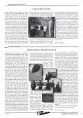 Themen in dieser Ausgabe - Fallschirmjäger-Traditionsverband Ost ... - Seite 6