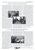 Themen in dieser Ausgabe - Fallschirmjäger-Traditionsverband Ost ... - Seite 7