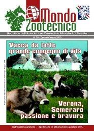 La vacca da latte è un grande congegno di vita - Virgilio