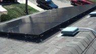 Solar Company in Firestone Colorado