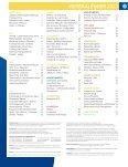 Reisen 2013 - Pernsteiner-Reisen - Seite 3