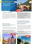 Reisen 2013 - Pernsteiner-Reisen - Seite 4