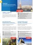 Reisen 2013 - Pernsteiner-Reisen - Seite 6