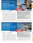 Reisen 2013 - Pernsteiner-Reisen - Seite 7