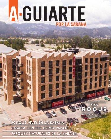 A-Guiarte 1