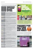 Waikato Business News June/July 2018 - Page 2