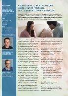 Newsletter Ausgabe Juni 2018 - Page 3