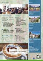 Newsletter Ausgabe Juni 2018 - Page 4