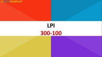 300-100 Braindumps