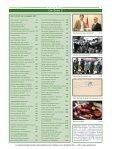 Wiener Festwochen - Österreich Journal - Seite 2