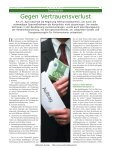Wiener Festwochen - Österreich Journal - Seite 3