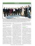 Wiener Festwochen - Österreich Journal - Seite 5