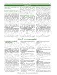 Wiener Festwochen - Österreich Journal - Seite 6
