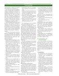 Wiener Festwochen - Österreich Journal - Seite 7