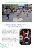 Revista Aturuxo Nº 8 (3ª edición dixital) - Page 2