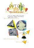 Revista Aturuxo Nº 8 (3ª edición dixital) - Page 4