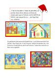 Revista Aturuxo Nº 8 (3ª edición dixital) - Page 7