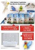 Sommervarme tilbud i dit Bonnie Dyrecenter - Page 7