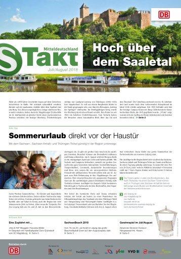 S-Takt_JuliAugust 2018_Web
