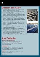 Brochure Azor 2018 - Page 3