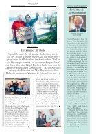 Hinz&Kunzt 304 Juni 2018 - Page 5