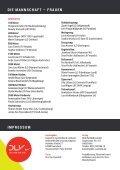 dlv_team_broschuere_U18_em_DRUCK-PDF - Seite 2