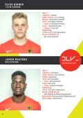 dlv_team_broschuere_U18_em_DRUCK-PDF - Seite 6