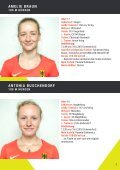 dlv_team_broschuere_U18_em_DRUCK-PDF - Seite 7